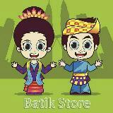 batik.store