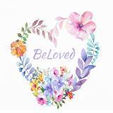 beloved_shopz