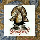blangkon_butik