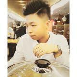 carlos__wong