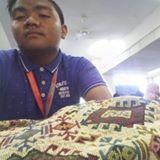 fahmiizwan96