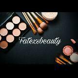 fatezsbeauty