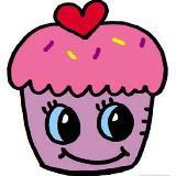 funny_cupcake