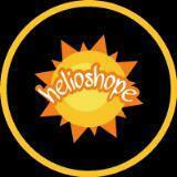 helioshope