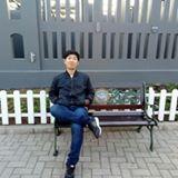 imanuel_hendra