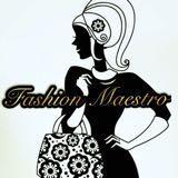 fashion_maestro