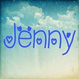 jenny2975