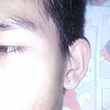 jey.are_25