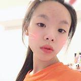 jiang_009