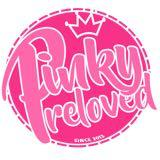 pinkypreloved