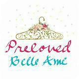 preloved_belle.ame