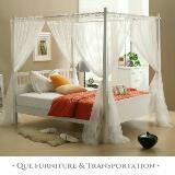 quefurniture1
