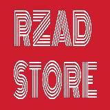 rzad_store