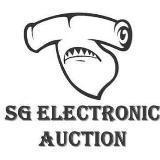 sgelectronicsauction