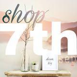 shop7thsep