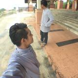 tajuddin97