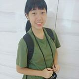 yu_ching____