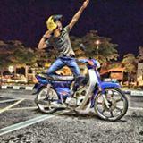 aidil_abdullah