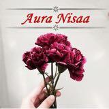 auranisaa_sg