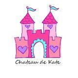 chateau.de.kate