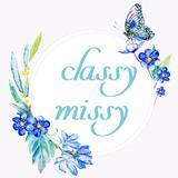 classymissy.id