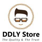 ddlystore778
