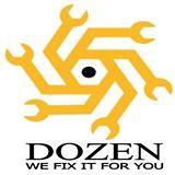 dozen_rac