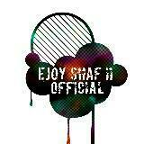 ejoyshaf.official