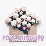 fd.allstuff