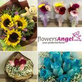 flowersangel