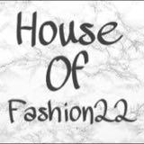 houseoffashion22