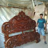 kaloka_furniture