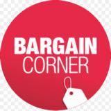 thebargaincorner