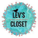 levscloset