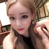 mi_miij
