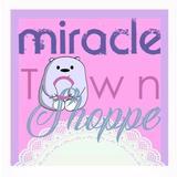 miracletown.shoppe
