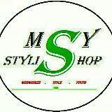 msy_stylishop