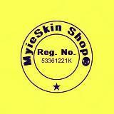 myieskinshop