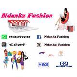 ndankz_fashion