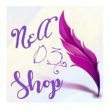nell03_shop