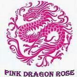 pinkdragonrose