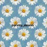 pretty_daisixs