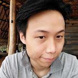 ryan_cheung30