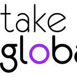 takeitglobal