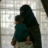 marziana_binti_amir