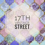 17th_vintage_street
