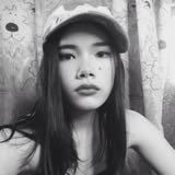 alyssa_kerrigan
