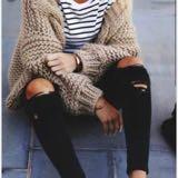 anna_clothes30
