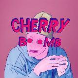 cherryboomb