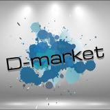 dmarket08